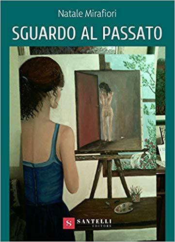 SGUARDO AL PASSATO Book Cover