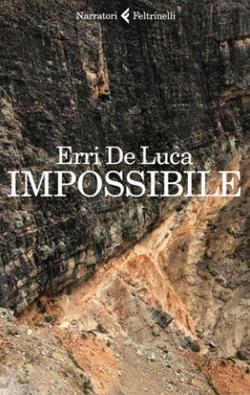 Impossibile Book Cover