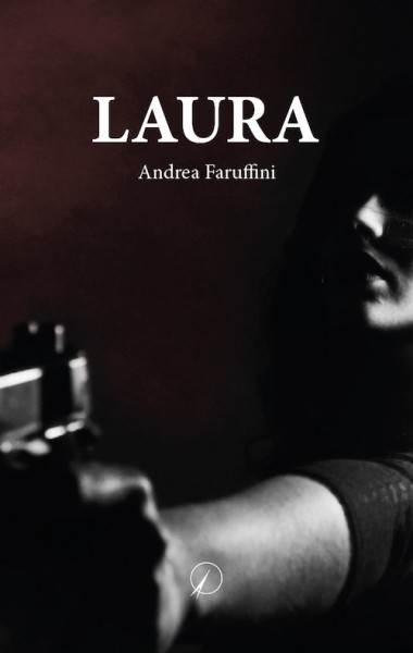 Laura Book Cover