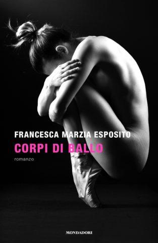 Corpi di ballo Book Cover