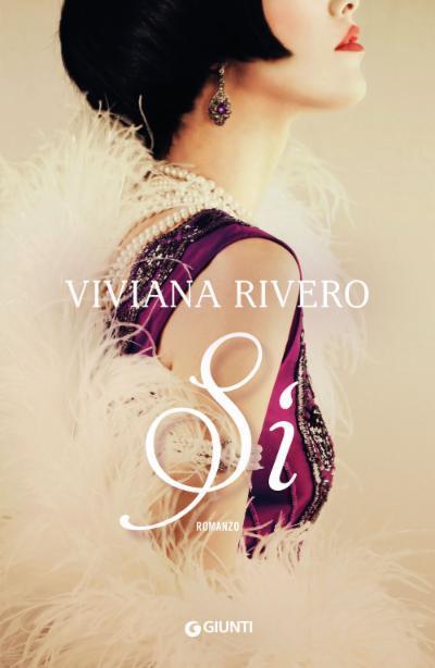 Si Book Cover