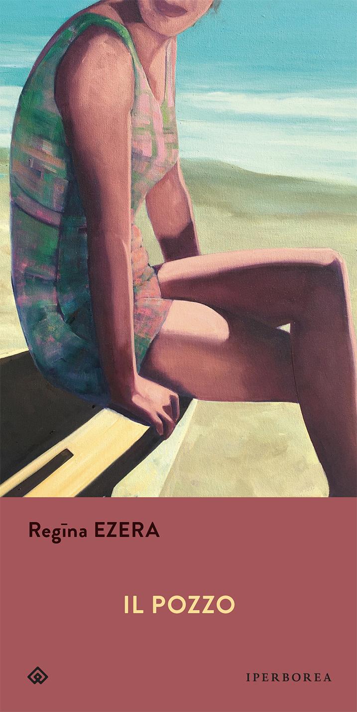 Il pozzo Book Cover
