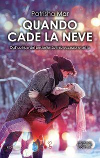 Quando cade la neve Book Cover