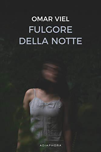 Fulgore della notte Book Cover