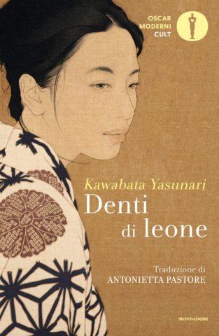 Denti di leone Book Cover