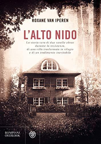 L'alto nido Book Cover
