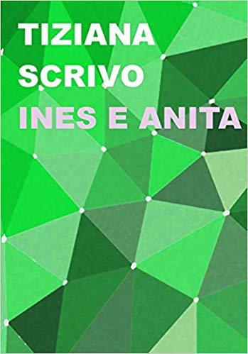 Ines e Anita Book Cover