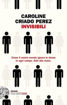 A misura di maschio Book Cover