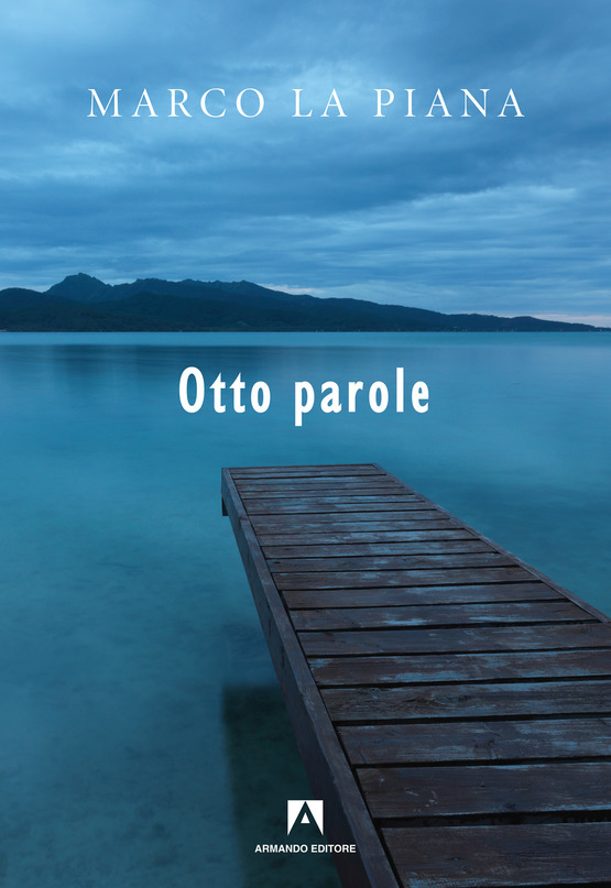 Otto parole Book Cover