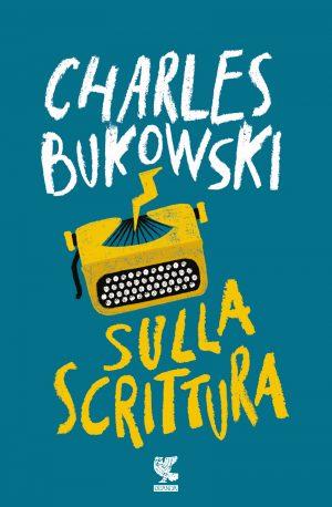 Sulla scrittura Book Cover