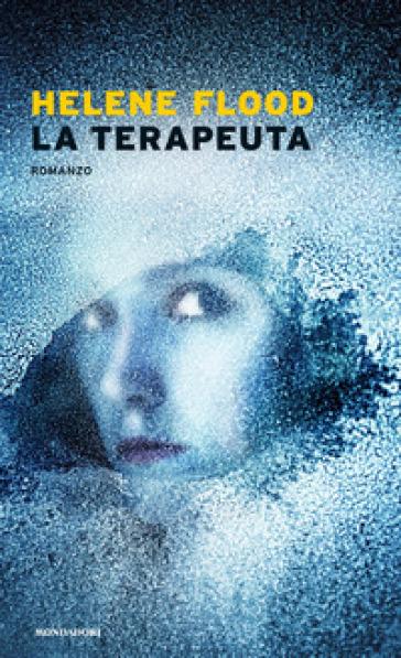 La terapeuta Book Cover