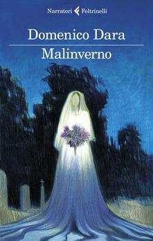 Malinverno Book Cover