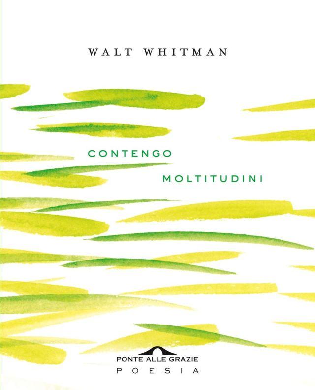 Contengo moltitudini Book Cover