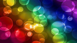 armonia di colori