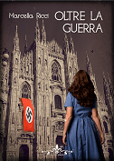 Oltre la guerra Book Cover