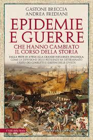 epidemie e guerre