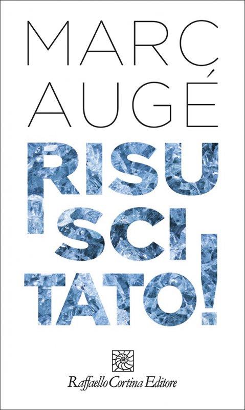 Risuscitato! Book Cover