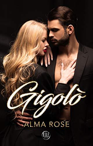 Gigolò Book Cover