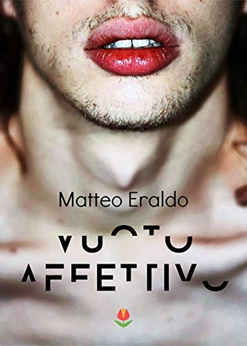Vuoto affettivo Book Cover