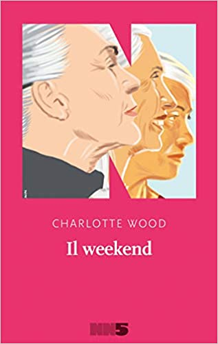 Il Weekend Book Cover