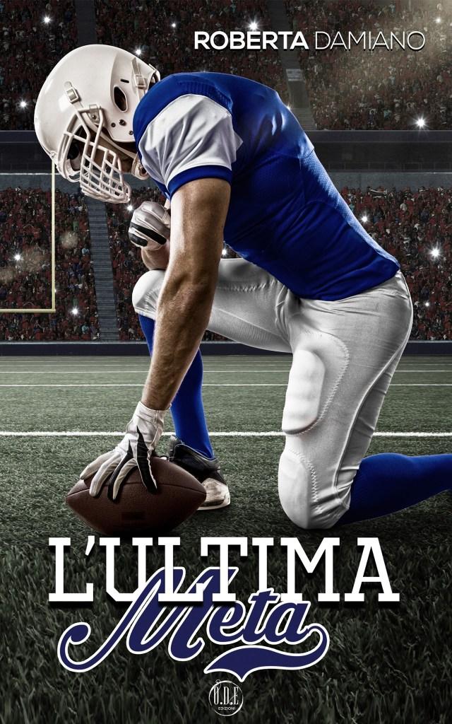 L'ultima meta Book Cover