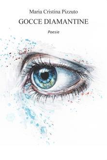 Gocce diamantine Book Cover