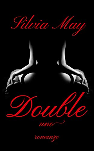 Double Book Cover