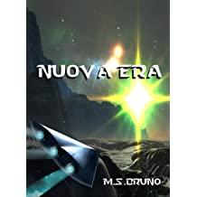 Nuova Era Book Cover