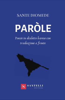 Paròle Book Cover