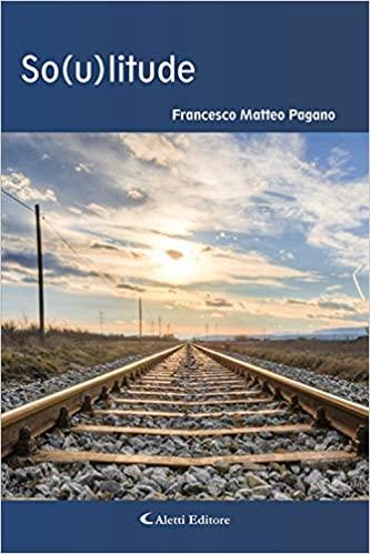 So(u)litude Book Cover