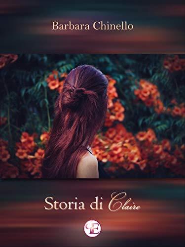 Storia di Claire Book Cover