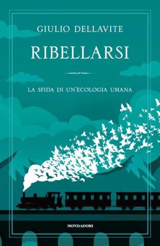 Ribellarsi Book Cover