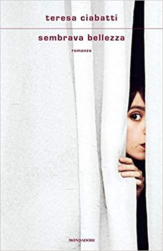 Sembrava bellezza Book Cover
