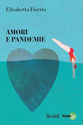 Amori e Pandemie Book Cover