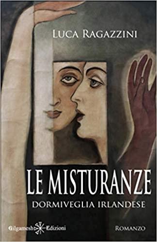 Le misturanze Book Cover