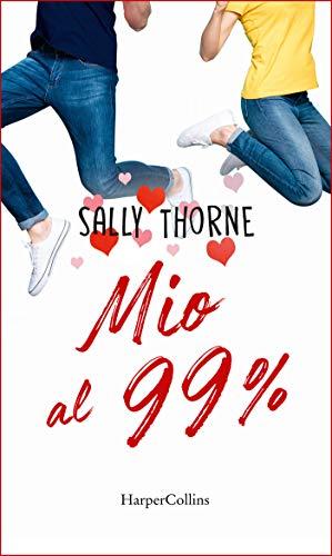 Mio al 99% Book Cover