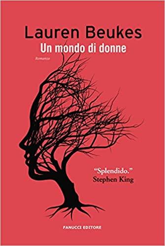 Un mondo di donne Book Cover
