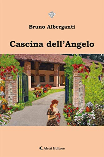 Cascina dell'Angelo Book Cover