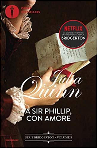 A Sir Philipp con amore Book Cover