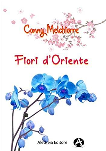 Fiori d'Oriente Book Cover