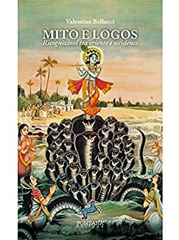 Mito e Logos Book Cover