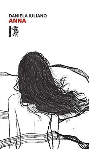 Anna Book Cover