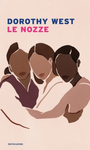 Le nozze Book Cover