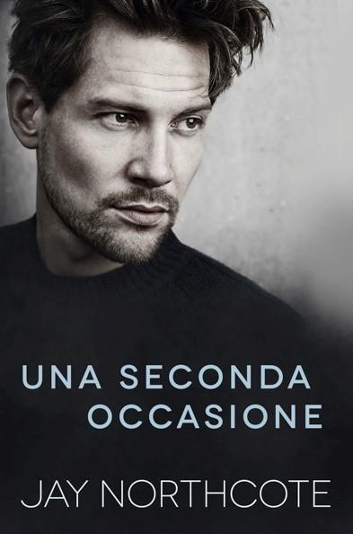 Una seconda occasione Book Cover