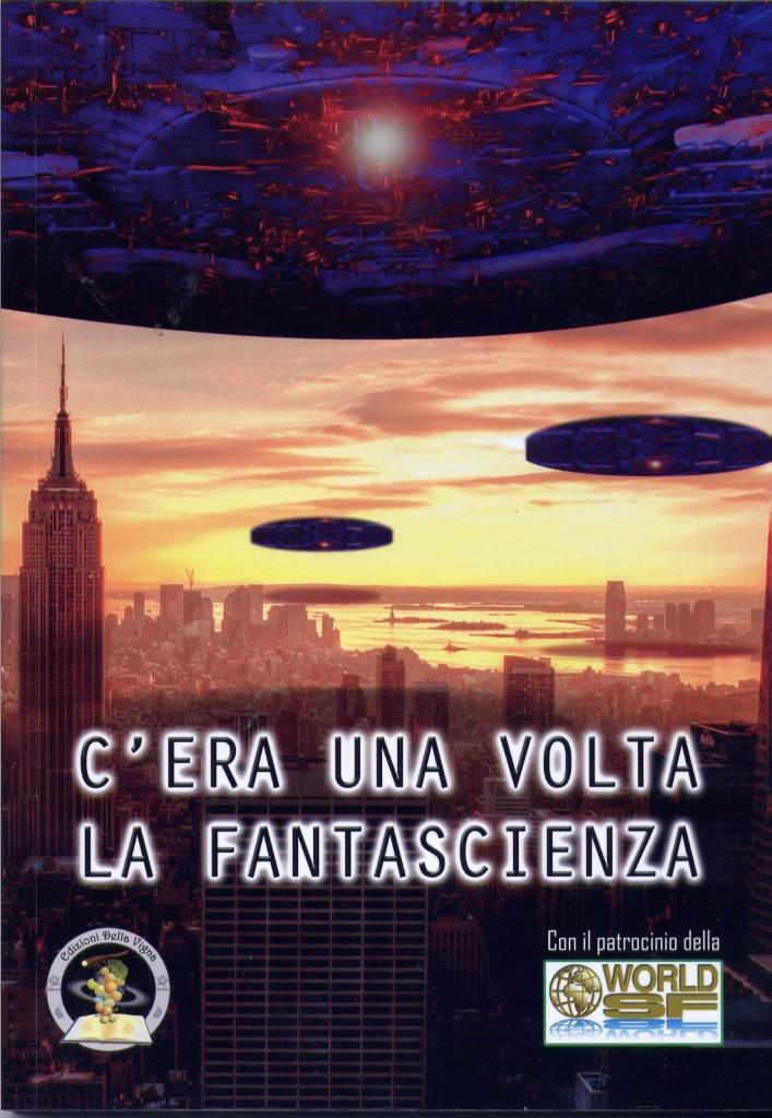 11febb-C'era una volta la Fantascienza
