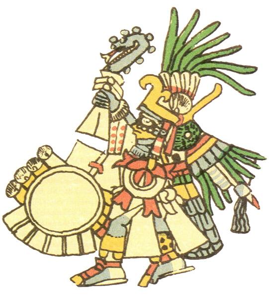 11febb4-aztechi