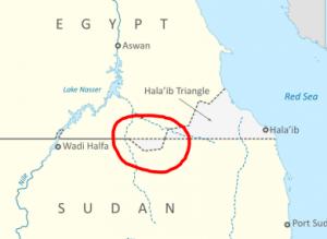 14g-Hala'ibbirtawil-390x285