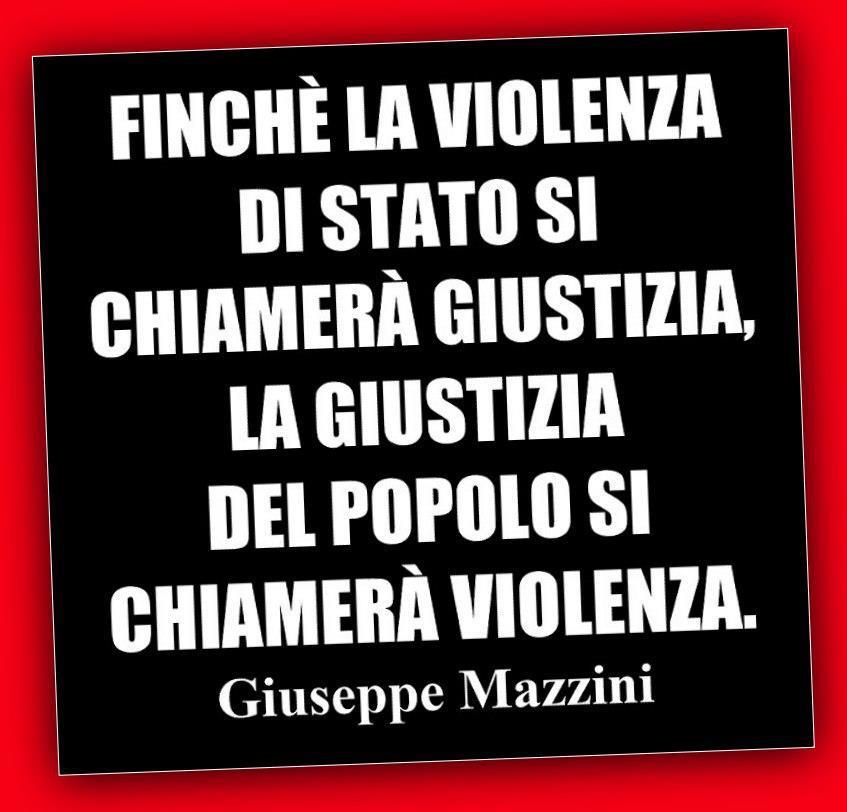 28genn-Mazzini