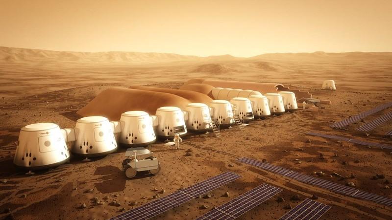 04f-pronta-la-colonizzazione-di-marte-per-il-2023-Colonizzazione_Marte_Mars_One_2023