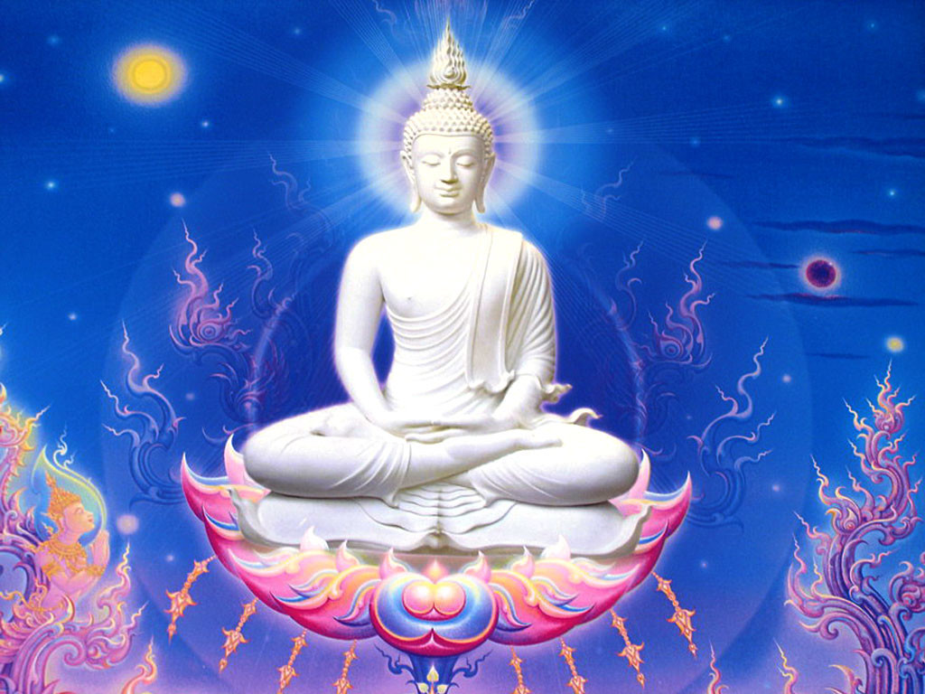 20magg_buddha-wallpaper-16